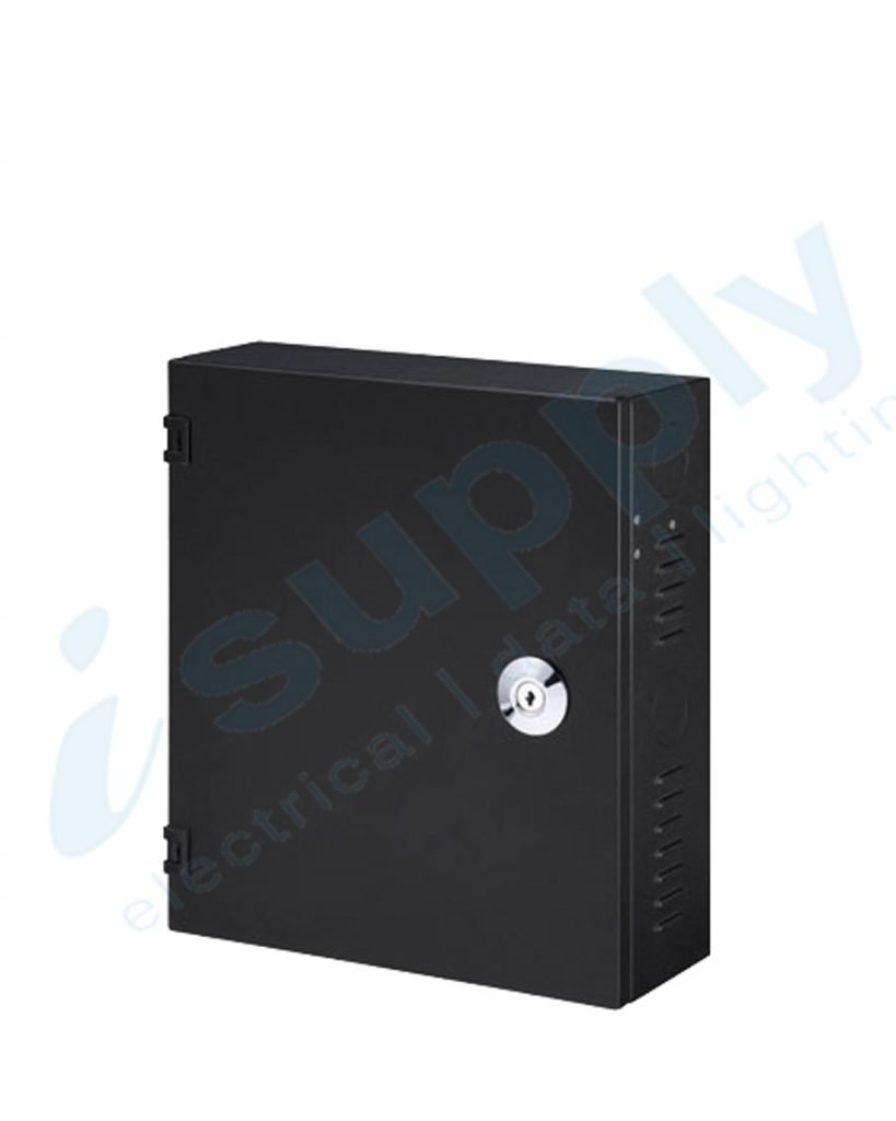 VIP Vision Professional Series 2 Door Two-way Access Controller ACCON-2P22