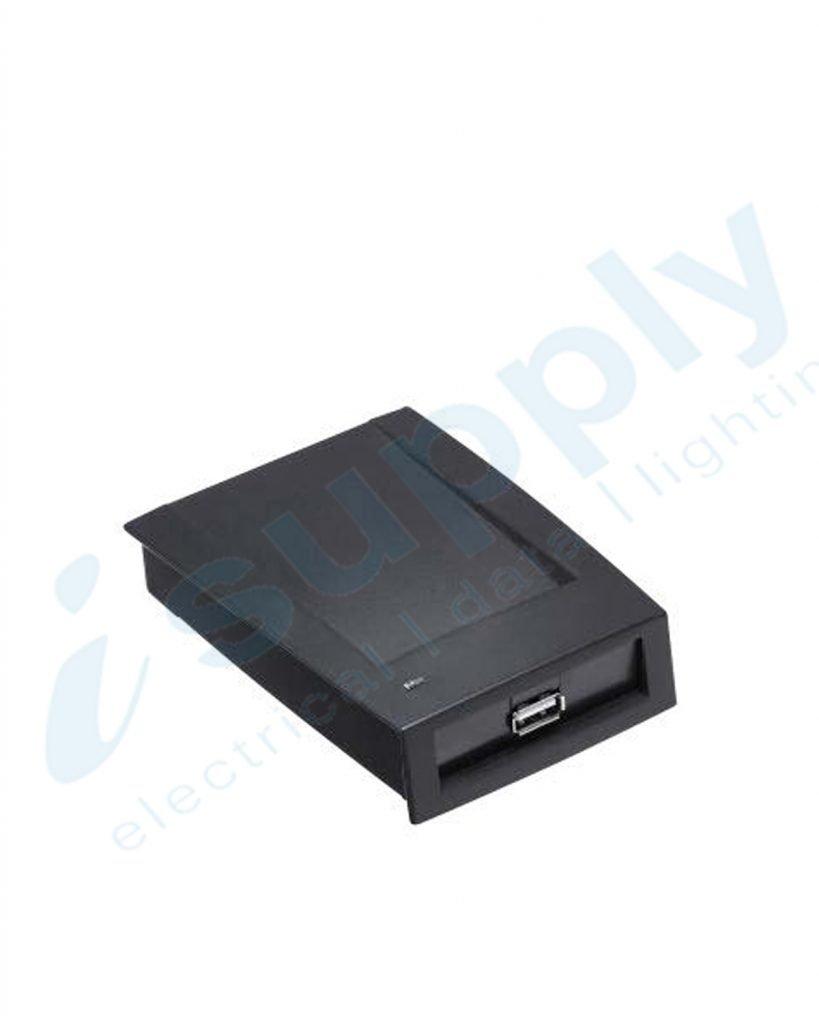 VIP Vision Professional Series USB Card/Tag Enroller  ACENR-2C