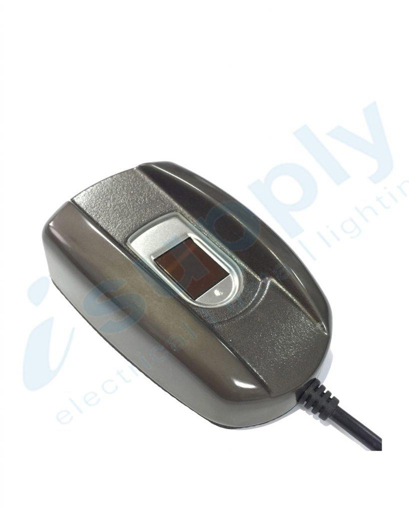 VIP Vision Professional Series USB Fingerprint Enroller  ACENR-2F