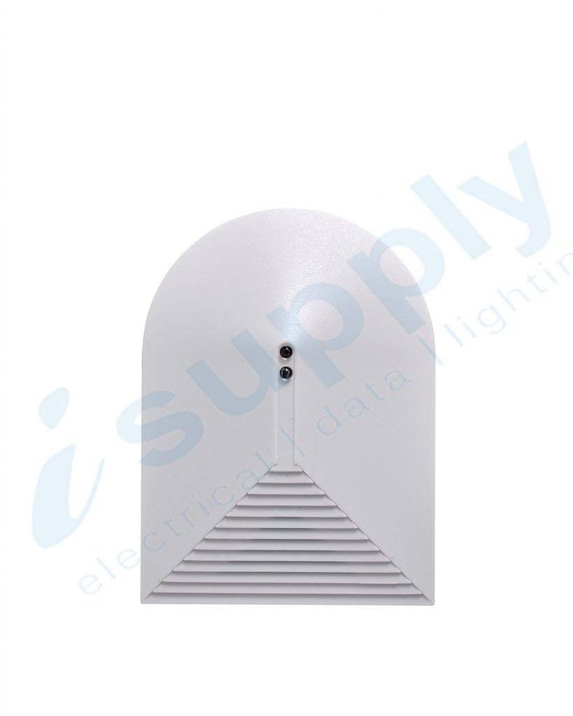 Watchguard Hardwired Glass Break Detector ALE-GBD