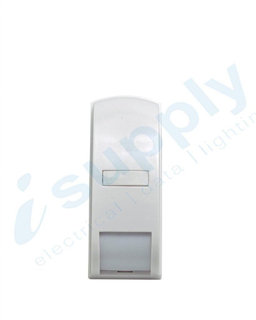 Watchguard Dual Element Curtain PIR Detector ALE-PIRC