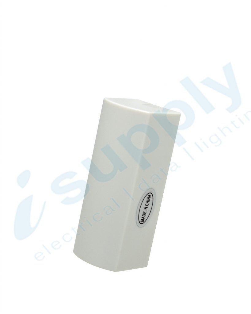 Watchguard Hardwired Vibration Detector ALE-VBR