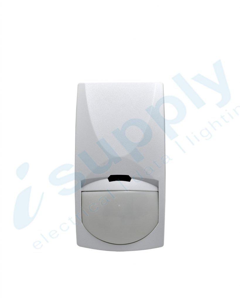 Watchguard Dual Technology PIR / Microwave Detector ALH-PIRMW