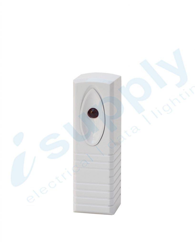 Watchguard Hard Wired Shock Sensor SHOCKHW