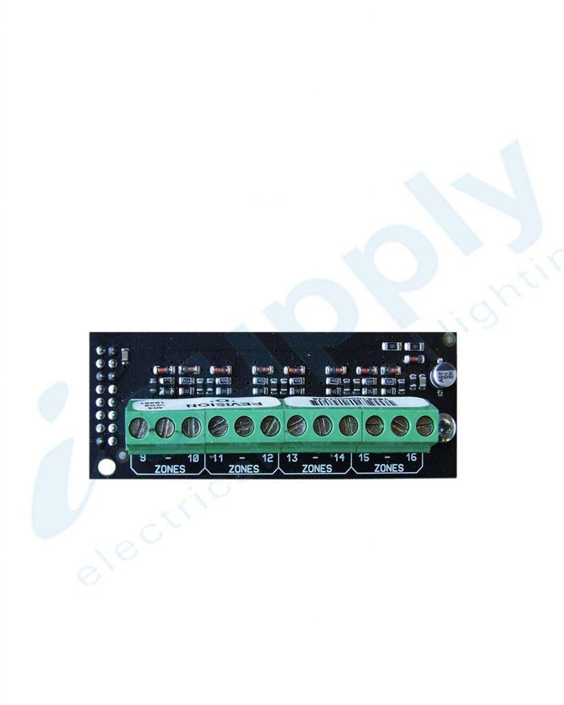 Watchguard 8 Zone Plug-in Expander WGAP864EXP816
