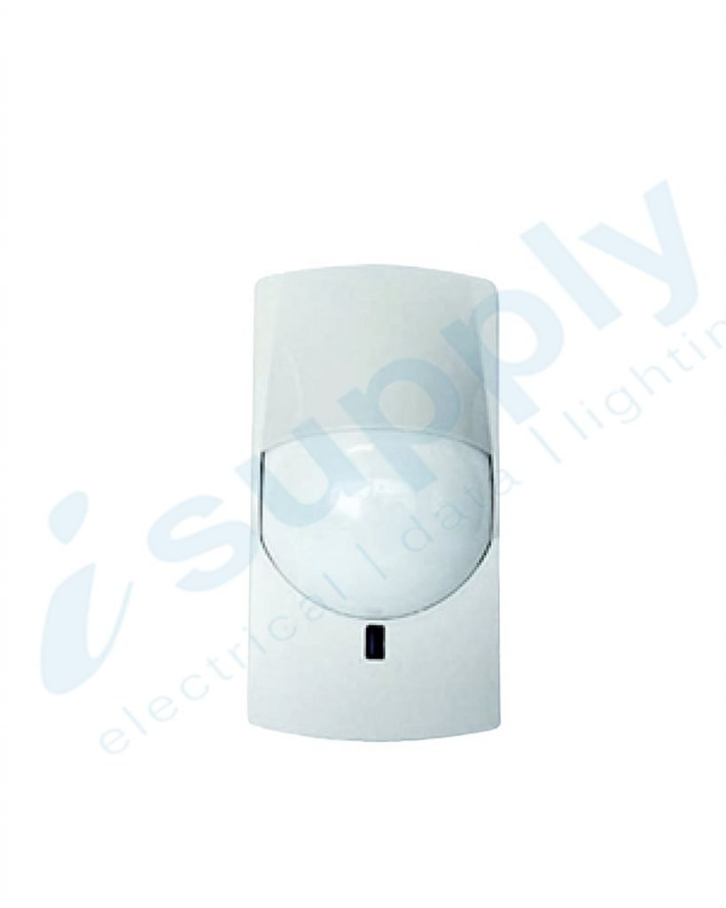 Watchguard Wireless PIR Sensor (Pet Immunity) For WGAP864 WGAP864WPIRV2