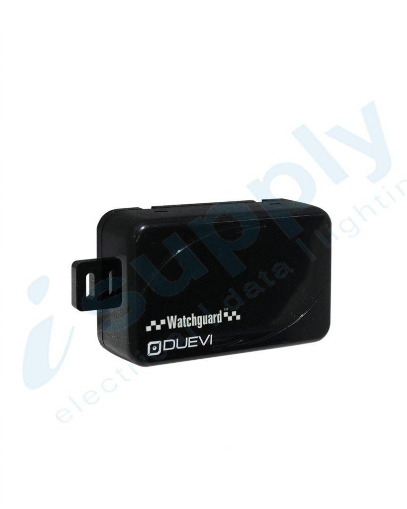 Watchguard 16 Channel Wireless Receiver for WGAP864 WGAP864WRX16