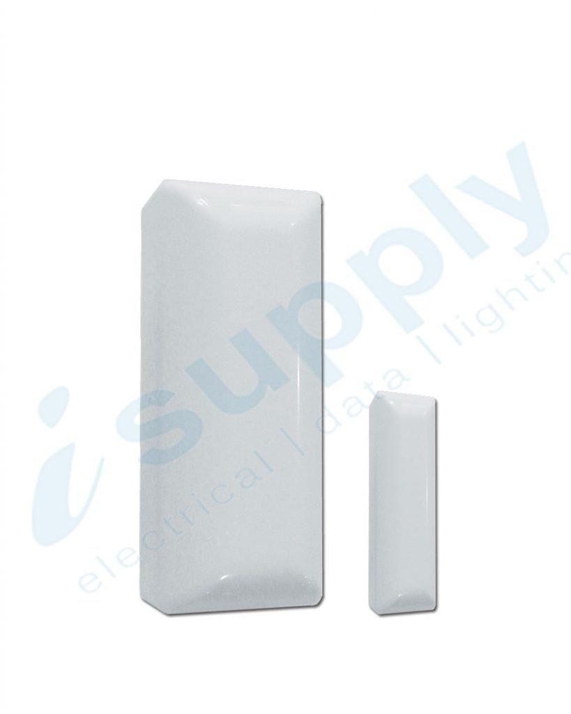 Watchguard Wireless Supervised Reed Switch/Universal Transmitter  WREEDI
