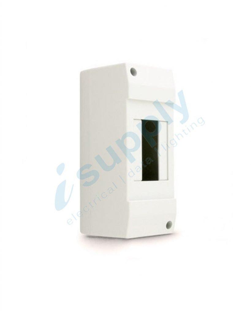 Enclosure Isupply Electrical 819 x 1024 jpeg 2-POLE-Enclosure-Box-Surface-Board-Switchboard-Din-Rail-Circuit-Breaker-RCD-MCB-232512565442-819x1024.jpg