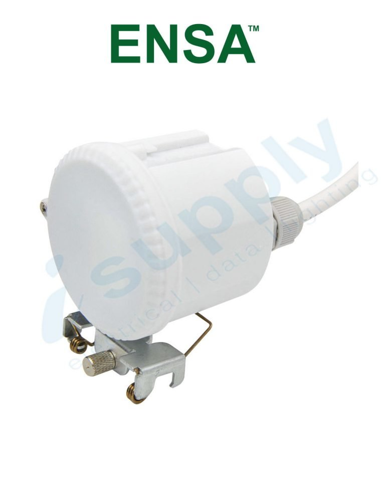 ENSA High Bay Microwave Sensor Intelligent Motion Activated Switch ENSA-MS5