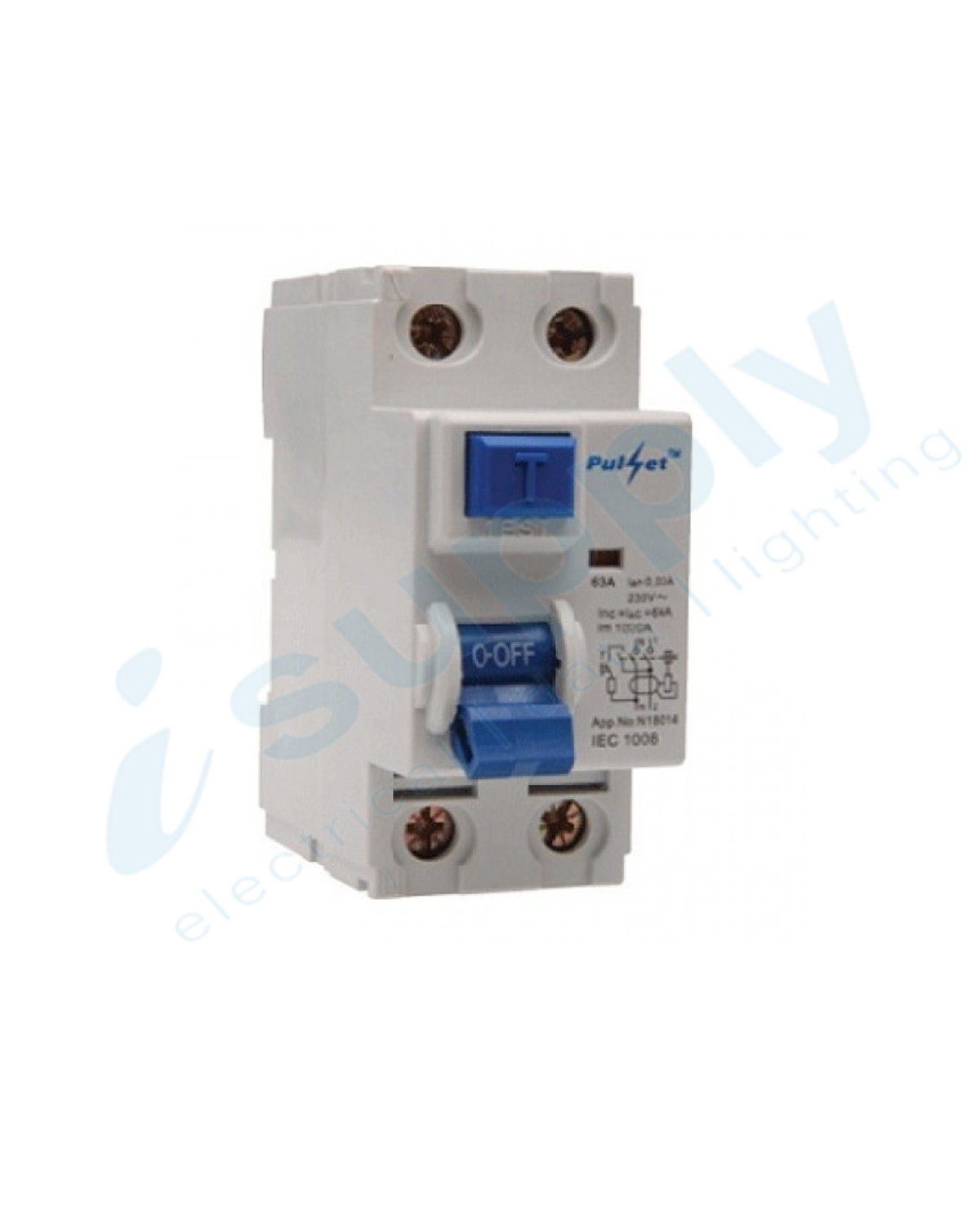 complete 6 pole garage surface loaded combination switchboardcomplete 6 pole garage surface loaded combination switchboard enclosure circuit breaker